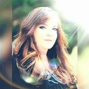 ASTROSarah - Psychic Sarah Bina